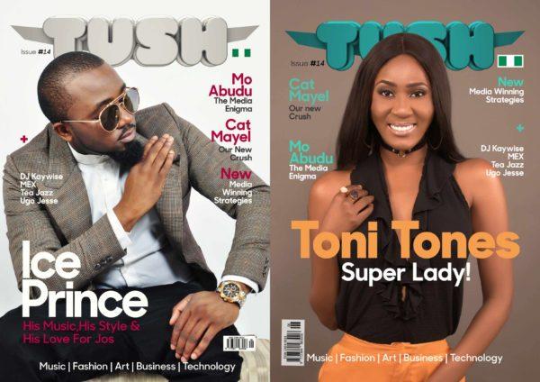 tush-magazine-14-600x424