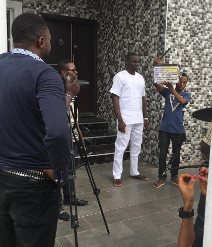 nollywood-movie-abeokuta