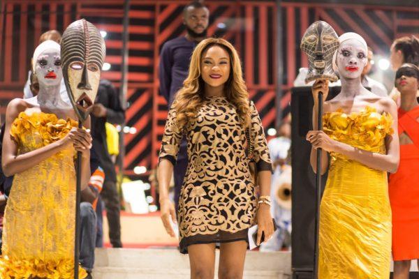 scent-of-africa-launch_-img_9910_72_bellanaija