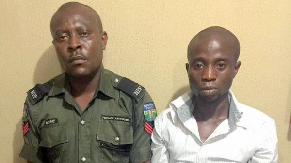 suspects-paraded-by-the-police-for-a-foiled-armed-robbery-operation-at-access-bank-port-harcourt1-1