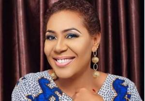 ''Why Regina Daniels Husband, Ned Nwoko, Place In Hell Will Be The Hottest'' - Shan George