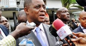 Everything about our country stinks! Fani Kayode on proposed Ruga settlement for herdsmen