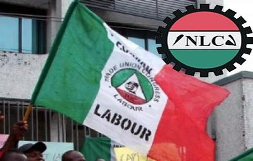 Nigerian Labour Congress