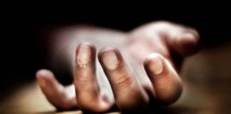 Nigerian Woman Commits Suicide After Killing Her Baby In Lagos