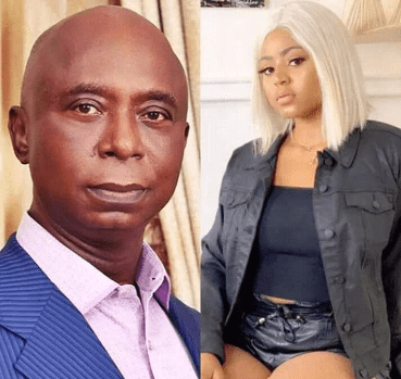 Just In: Court sacks Ned Nwoko, Regina Daniel's husband as Senator-elect
