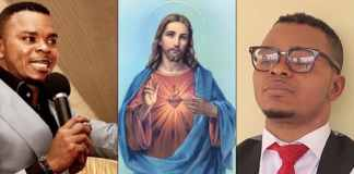 pastor claims to have performed more miracles than jesus