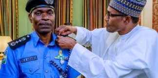 the president and APC promised world wonders 2015 and never kept any