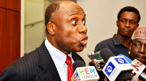 Two Reasons Amaechi Is Not Competent To Talk About 2023 Presidency - Peter Obi