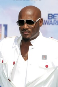 2face, 2face net worth