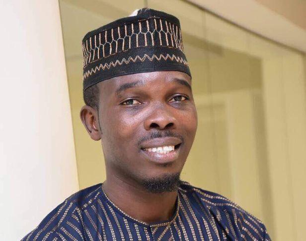 Nollywood actor, Ijebu