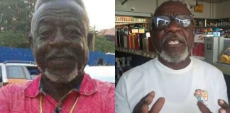 'It Is Better To Spend Money On Sex With Younger Women Than Acquire Priorities' - Actor Oboy Siki