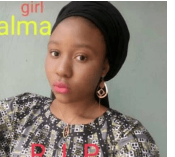 'My Degree Is Not Going Up With Me To Heaven' - Read The Last Status Of ATBU Bauchi student Who Died An Hour Later