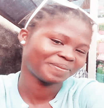 18-Year-Old Commits Suicide