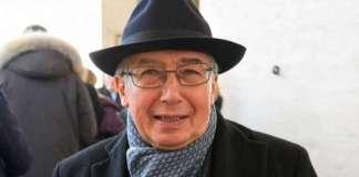 Rini Vincenzo