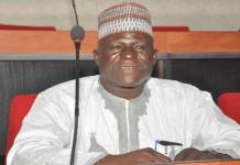 Gunmen kill Bauchi lawmaker