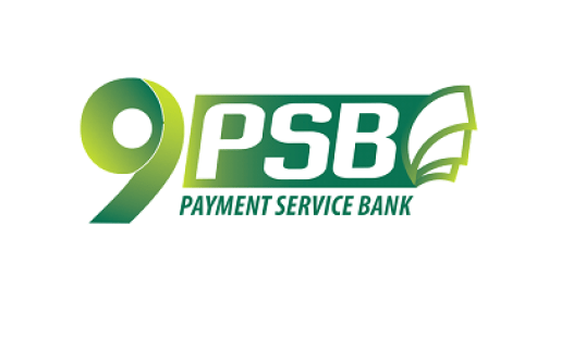 9PSB gets final Approval from CBN with *990# to Commence Operations in Nigeria