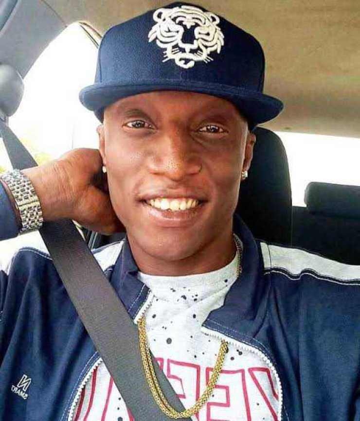 OAP N6 Blames 9ice For Cheating On His Wife
