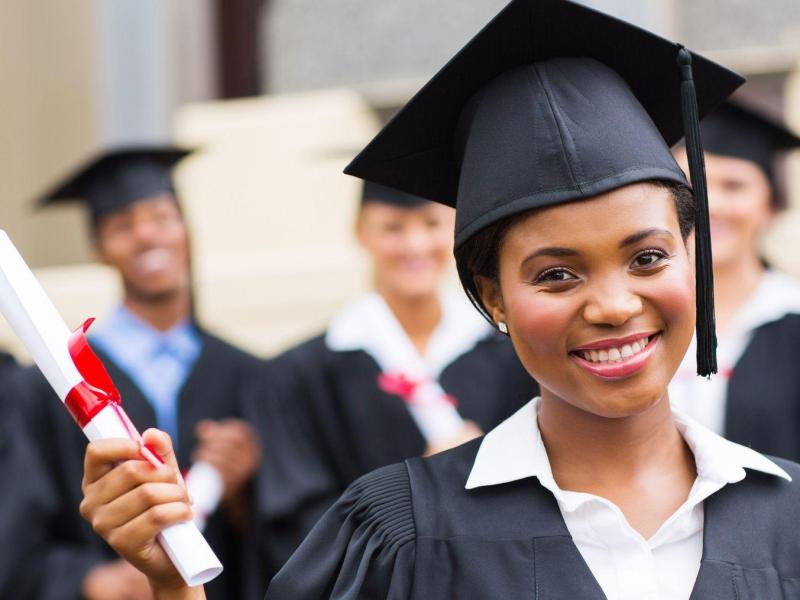 What Is Education Insurance