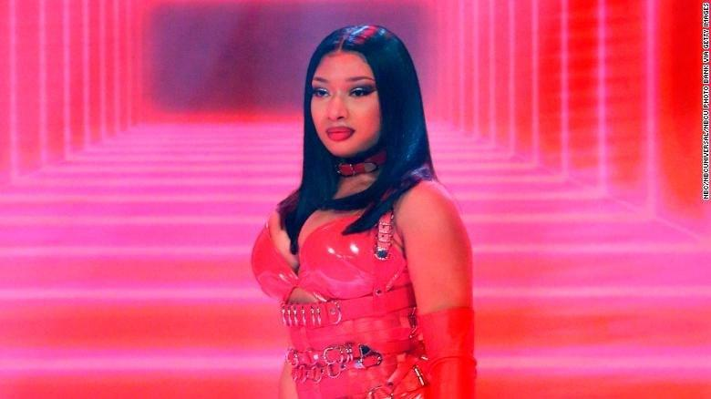 BET Awards 2020: Here Is the List Who Won at the BET Awards