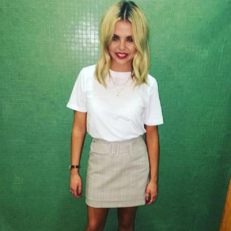 The Derry Girls cast in real life: See what they look like out of character