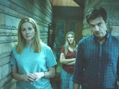 Netflix Renews 'Ozark' for Supersized Fourth & Final Season