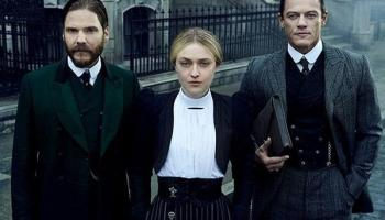 Review of 'The Alienist: Angel of Darkness', Delivers Another Dud