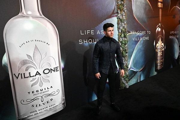 6 Celebrities with Their Brand of Margarita Staple: National Tequila Day