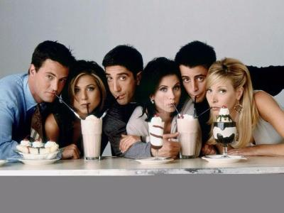 Best TV Series of All Time You Must Watch in Your Life