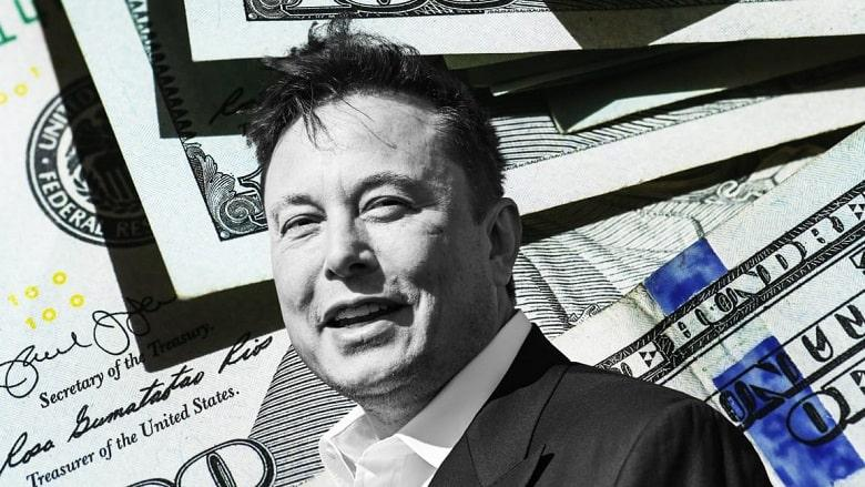 c2h0rqbnkxmt m https www informationpalace com elon musk net worth is almost 126 8 billion