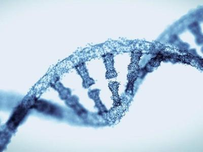 The Most Common Genetic Disorders Types, Symptoms, Causes
