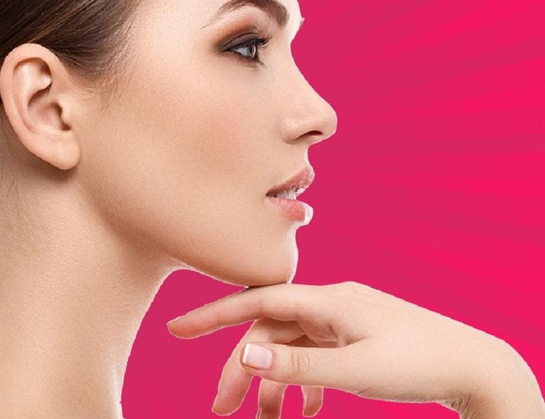 What Is Double Chin And How To Get Rid Of It?