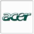 Acer Computer