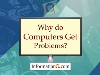 Are you facing some errors in your computer? Is it not working properly?