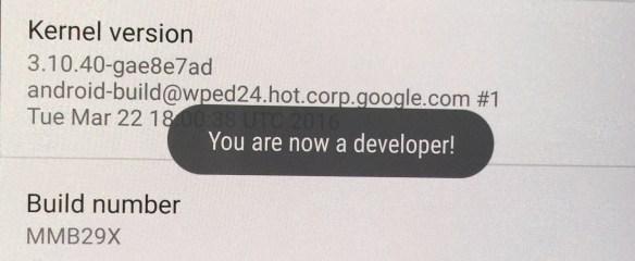NH-Devption_on