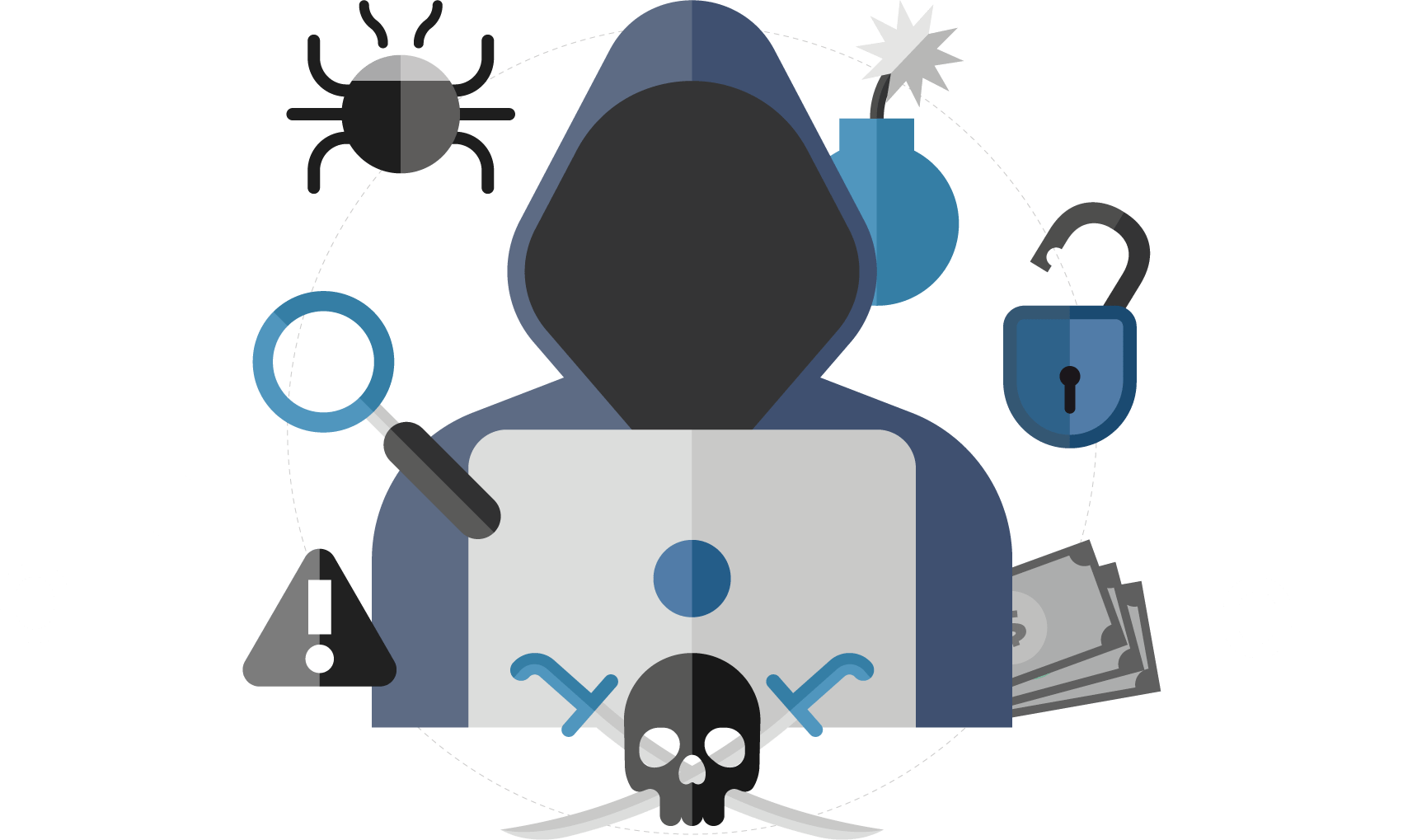 Information Security News Articles