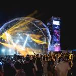 Mediterranew Fest será la marca global de los festivales de música de la Comunidad