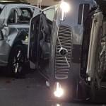 Ya se reconoce el accidente in itinere para los autónomos