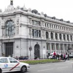 El Banco de España da por perdidos 60.600 millones del rescate a las Cajas de Ahorro