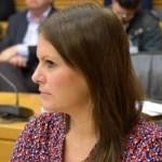 El PP pide la dimisión de Marzà 'como única solución para acabar con el chantaje lingüístico'
