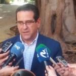 Bellver: 'Los dos años del Consell se caracterizan por el ataque a la libertad y el sectarismo'