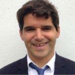 La policía británica ha pedido un plazo de 24 a 48 horas para proporcionar información sobre Ignacio Echeverría