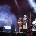 Las bandas del Sona la Dipu estarán presentes en el Xufa Rock de Alboraya y el Día de la Música