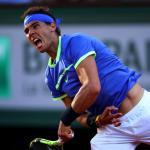 Recital de Rafa Nadal ante Thiem (6-3, 6-4 y 6-0) y décima final de Roland Garros para el español