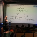 Expertos nacionales e internacionales se reúnen en Valencia para tratar de las enfermedades crónicas