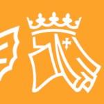 CORRECCIÓN DE ERRORES EN EL LISTADO DE AUXILIARES DE CONVERSACIÓN PARA EL 2018/2019