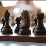 Women Chess Stars contará con las hermanas Muzychuk en Valencia