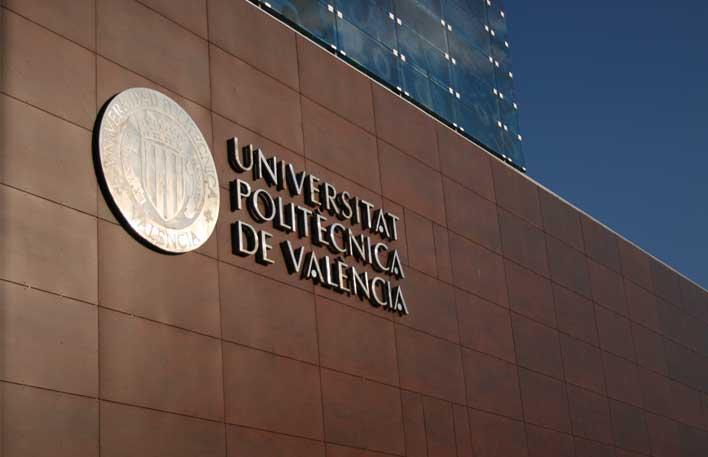 UPV Valencia