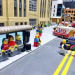 """LOS """"LEGO"""" INVADIRÁN VALENCIA EL PRÓXIMO DOMINGO"""