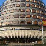 EL CONSTITUCIONAL AVALA LA LIBERTAD DE ELECCIÓN DE LOS PADRES