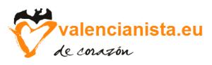 logo valencianista